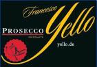 Prosecco Yello